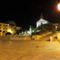 Makarska este 13