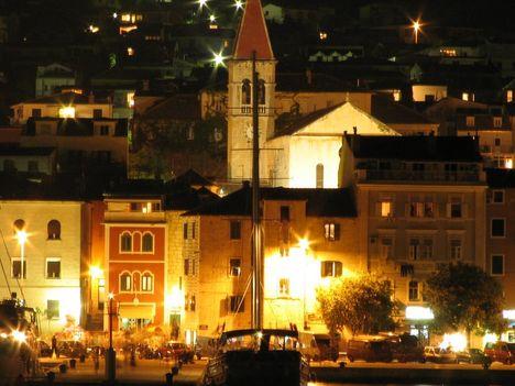 Makarska este 14