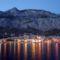 Makarska este 2