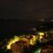 Makarska este 3