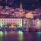 Makarska este 6