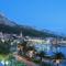 Makarska este 7