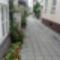 A sétáló utca