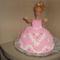 barbi tortak 025