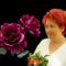 Blumen Natur (6) copy