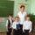 Évzáró és Ballagás a bősárkányi iskolában