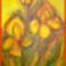 Gellér Erzsébet festménye 16