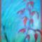 Gellér Erzsébet festménye 18