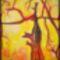 Gellér Erzsébet festménye 24