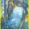 Gellér Erzsébet festménye 28