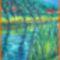 Gellér Erzsébet festménye 36