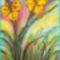 Gellér Erzsébet festménye 40