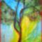 Gellér Erzsébet festménye 44