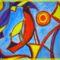 Gellér Erzsébet festménye 7