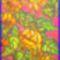 Gellér Erzsébet festménye 8