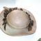 kalapom