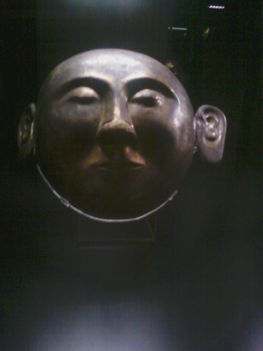 Múzeumok éjszakáján 4