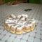 nutellas szelet