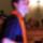 SOPRON GOSPEL-bemutatkozás-zenekar tagjai
