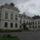 Veszprém templomai és palotái.