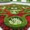 Virágszőnyeg