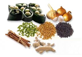 chinese_herbs