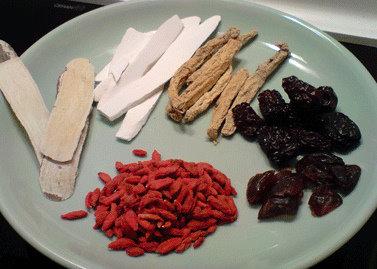 chinese-herbsgf