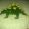 stegoszaurusz