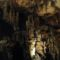 Vranjača barlang 12