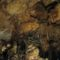 Vranjača barlang 22