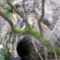 Vranjača barlang 3