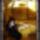 Az   Opak studió szép üvegei
