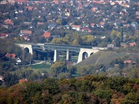 Biai híd