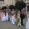 Esküvőfesztivál