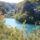 Horvátország (őszi plitvice)
