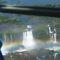Iguacu, helikopterről - 1.