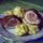 Kiss Judit saláták, előételek, főételek