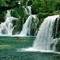 Kornati Nemzeti Park1