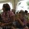 Közönség a falunapon