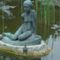 Margitsziget - A tó másik része (3)