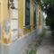 Öreg utca öreg háza, ma