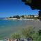Split, Bacvice strand