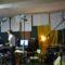 A falon az új lemez vázlatai_2