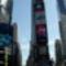 Broadway 009