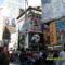 Broadway 015