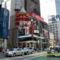 Broadway 016