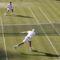Mahut és Isner 11 órás teniszpárbaja - 001