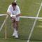 Mahut és Isner 11 órás teniszpárbaja - 002