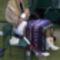 Mahut és Isner 11 órás teniszpárbaja - 003