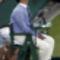 Mahut és Isner 11 órás teniszpárbaja - 004